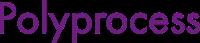 Polyprocess GmbH